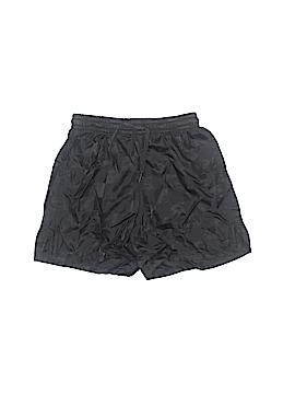 Umbro Athletic Shorts Size X-Small  (Kids)