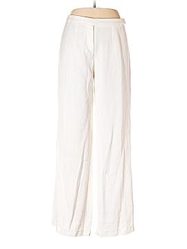 Tibi Dress Pants Size 10