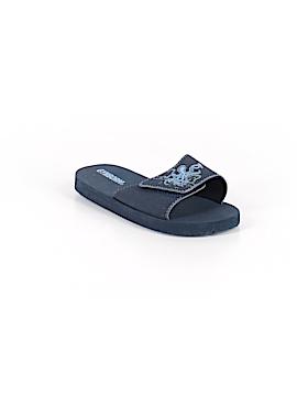 Gymboree Sandals Size 11