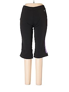 Mizuno Active Pants Size XL