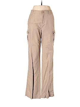 Cabela's Cargo Pants Size 8