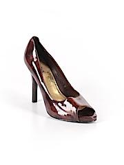Diba Women Heels Size 8 1/2