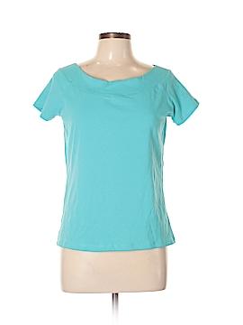 Jones New York Sport Short Sleeve Top Size XL
