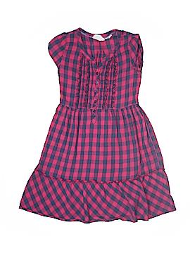 H&M L.O.G.G. Dress Size 10 - 11
