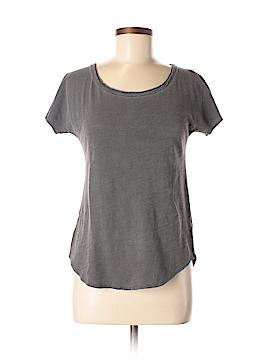 Pure & Good Short Sleeve T-Shirt Size XS