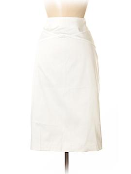 7th Avenue Design Studio New York & Company Casual Skirt Size 12