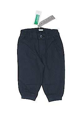 United Colors Of Benetton Khakis Size 74cm