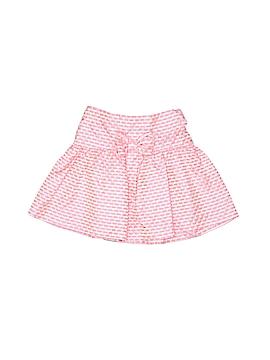 Newton Trading Co. Skirt Size 3T
