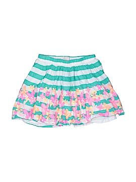 SONOMA life + style Skirt Size 5