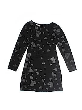 Marmellata Dress Size 6X