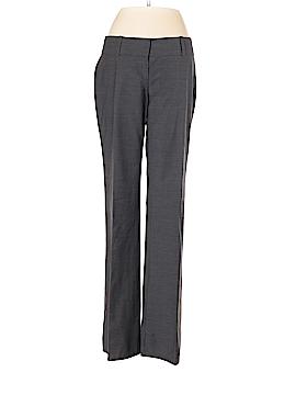 Ann Taylor Dress Pants Size 00