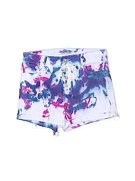 Abercrombie & Fitch Denim Shorts Size 15 - 16