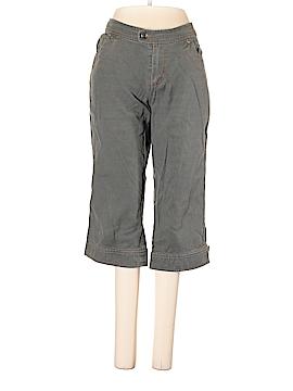 Kavu Casual Pants Size 6
