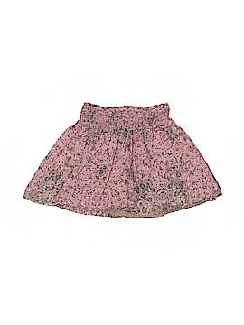 Peek... Skirt Size 4