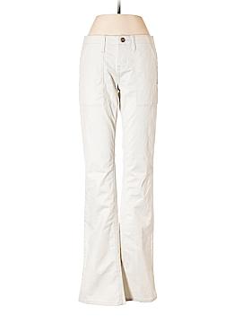 Sanctuary Casual Pants 25 Waist