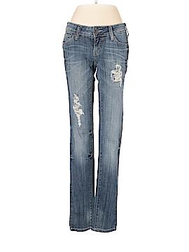 Decree Jeans Size 1