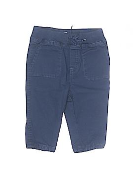 Ralph Lauren Casual Pants Size 6 mo
