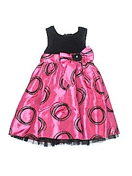Lilybird Dress Size 6