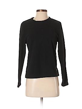 Dakini Pullover Sweater Size S