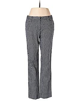Andrea Jovine Casual Pants Size 4