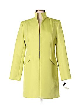 Valerie Stevens Coat Size 4