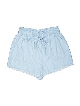 Seafolly Shorts Size M