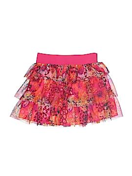 No Boundaries Skirt Size 10 / 12