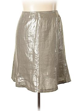 Talbots Formal Skirt Size 18 (Plus)