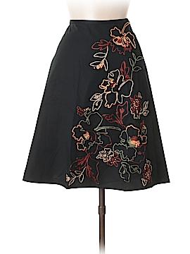 Karen Kane Casual Skirt Size 4