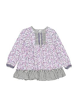 Jillian's Closet Dress Size 3T