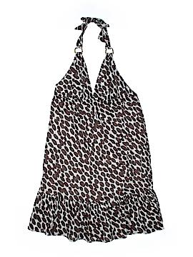 La Blanca Swimsuit Cover Up Size L