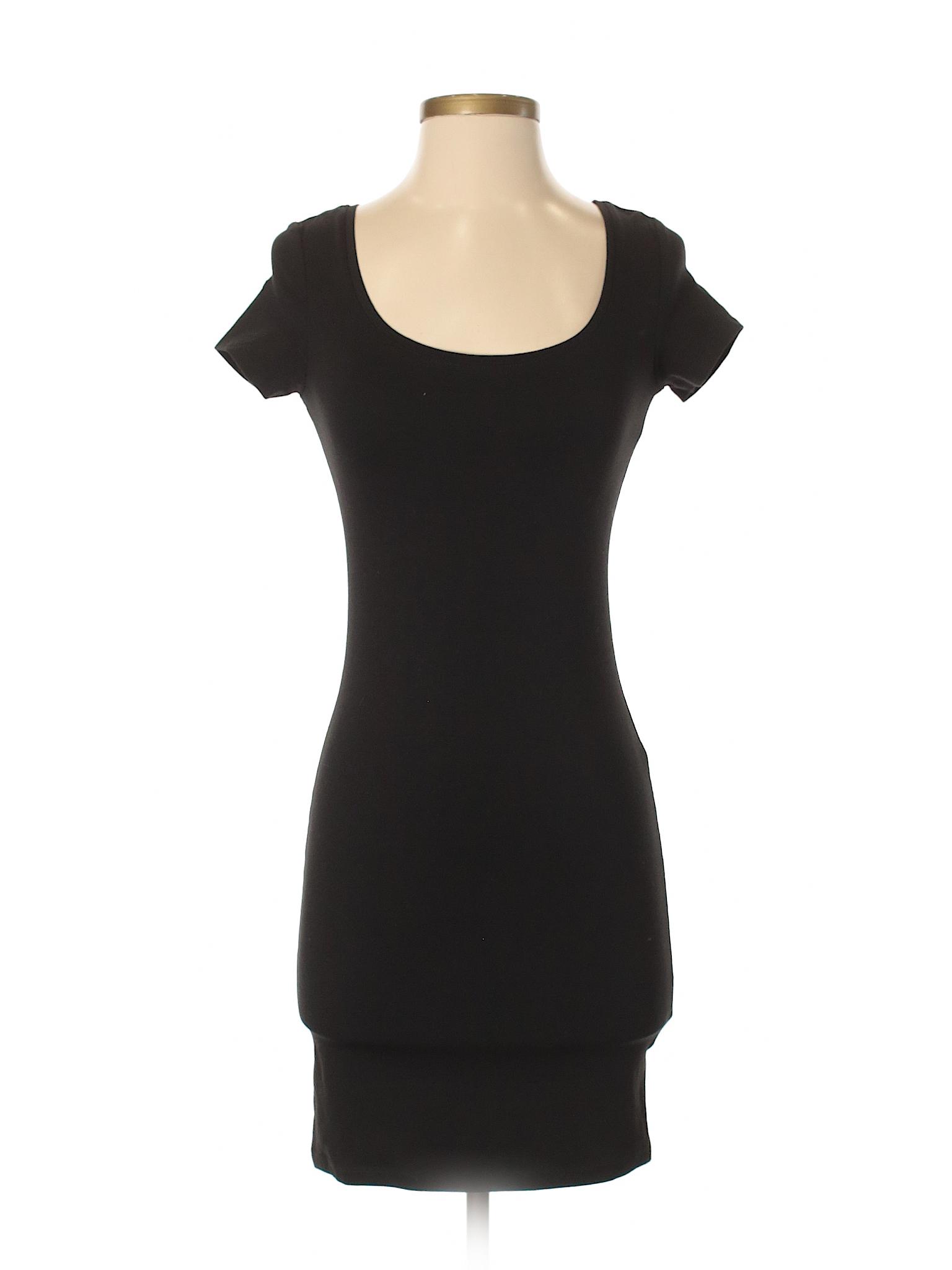 Body Central Dresses for Juniors