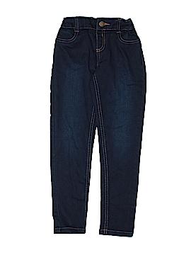 Okie Dokie Jeans Size 6
