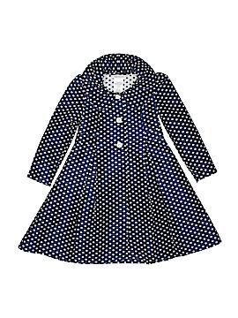 Bonnie Jean Jacket Size 5