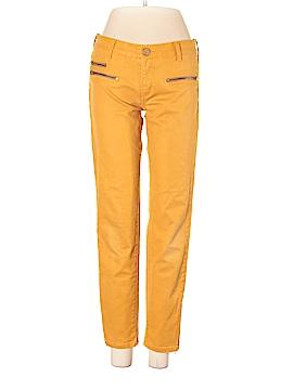 Zara Jeans 26 Waist