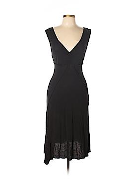 Avatar Casual Dress Size M