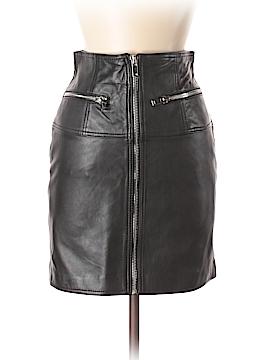 MNG Formal Skirt Size S