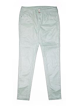 Justice Jeans Jeans Size 18