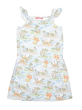 Gymboree Dress Size 9