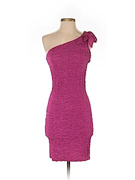 Vero Moda Casual Dress Size S