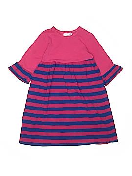 Southern Tots Dress Size 6