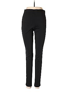DKNY Jeans Leggings Size S