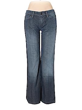 Joe's Jeans Dress Pants 28 Waist