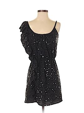 Envy Me Cocktail Dress Size S