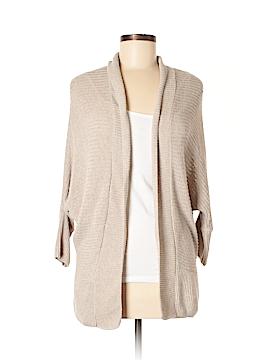 Zara Cardigan Size M