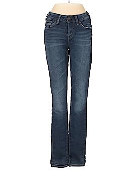Silverwear Jeans 25 Waist