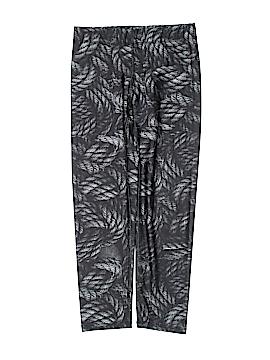 Zara Terez Leggings Size S (Youth)