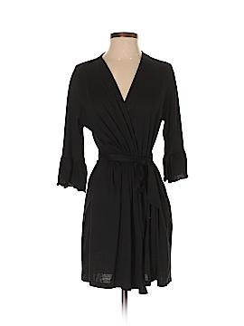 Jones New York Casual Dress Size Sm - Med
