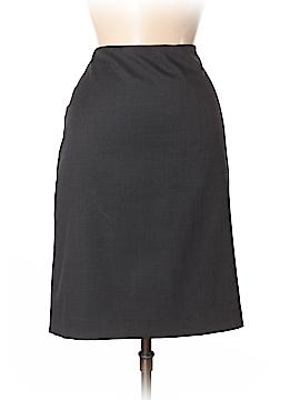 Anne Klein Casual Skirt Size 8