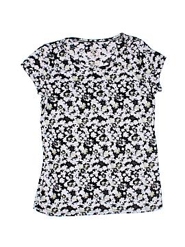 SO Short Sleeve T-Shirt Size 16